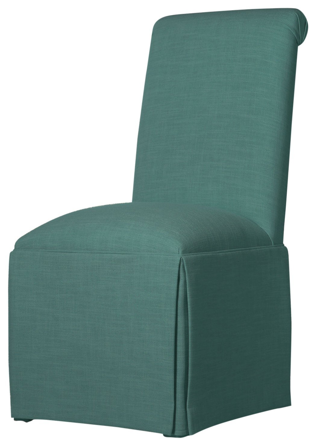 Parsons Chair Covers Cheap Skirted Chair Covers Find Skirted Chair Covers Deals On