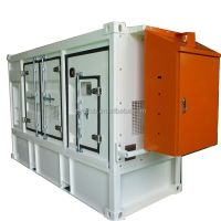Custom Made Ip65 Waterproof Electrical Cabinet,Waterproof ...