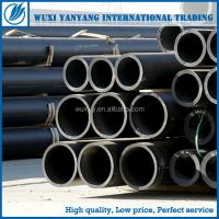 High Quality Hdpe Pipe For Water Supply (cold And Hot ...
