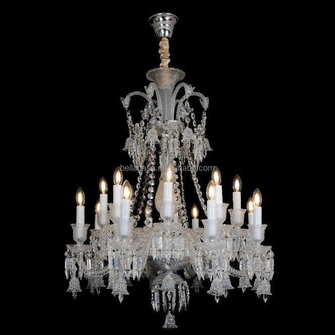 Used Hotel Chandelier From Supplieranufacturers At Alibaba