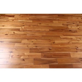 Acacia Wood For Sale Philippines