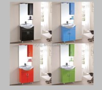 Modern Design Indian Design Wall Mounted Dressing Table ...
