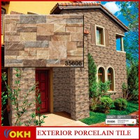 Home Exterior Tiles Designs - Homemade Ftempo