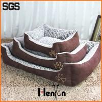 Custom Luxury Wrought Iron Dog Bed - Buy Dog Bed,Luxury ...