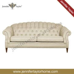 High Back Chesterfield Sofa Bed Furniture Store Wholesale Indoor Buy