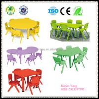 Wholesale Price Daycare Furniture Used Daycare Furniture ...
