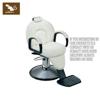 barber chair parts better posture china heavy duty hydraulic chairs for oil