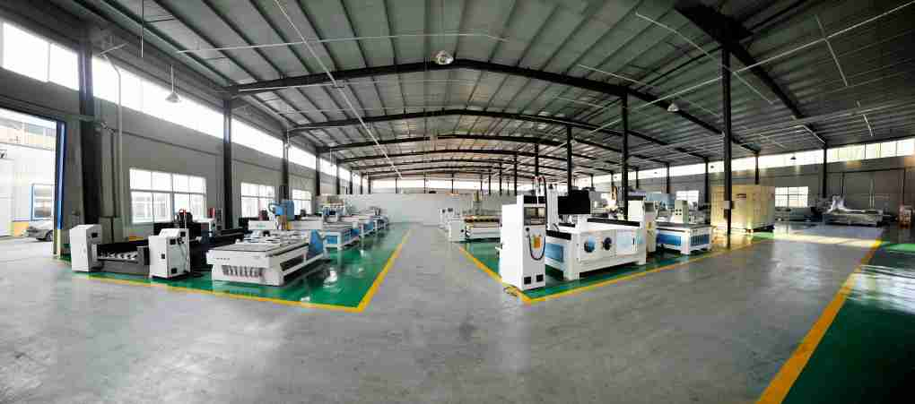 China high precision potable cnc plasma cutter cutting machine with cheap price 4