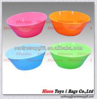 Custom Plastic Kids Bowls And Plates - Buy Bowls And ...