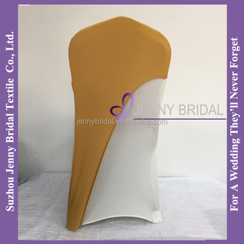 chair caps covers wood high with tray c302c spandex fabric cap folding buy