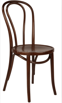 vintage bentwood chairs waffle chair target thonet coffee for restaurant buy