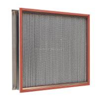 American Hv Media Super High Heat-resistance Hepa Furnace ...