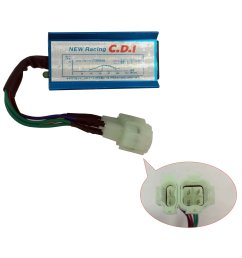 cheap gy6 150 cdi find gy6 150 cdi deals on line at alibaba com generator plug wiring diagram 6 pin cdi 150 wiring [ 1943 x 1703 Pixel ]