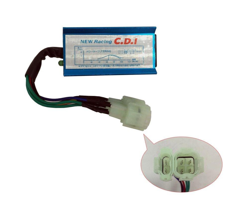 medium resolution of cheap gy6 150 cdi find gy6 150 cdi deals on line at alibaba com generator plug wiring diagram 6 pin cdi 150 wiring