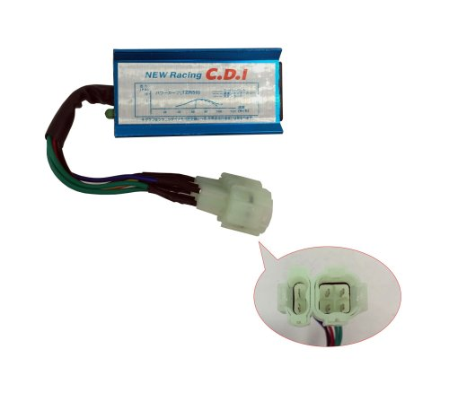 small resolution of cheap gy6 150 cdi find gy6 150 cdi deals on line at alibaba com generator plug wiring diagram 6 pin cdi 150 wiring