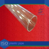 Quality Pvc Pipe,Upvc Pipes For Drinking Water - Buy Upvc ...