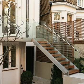 Outdoor Wood Stair Steps Used Metal Straight Stairs Lowes Price   Outdoor Spiral Staircase Lowes   Kits Lowes   Curved Staircase   Lowes Com   Dolle Calgary   Handrail