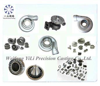 J84-turbine Parts, View High Quality J84-turbine Parts