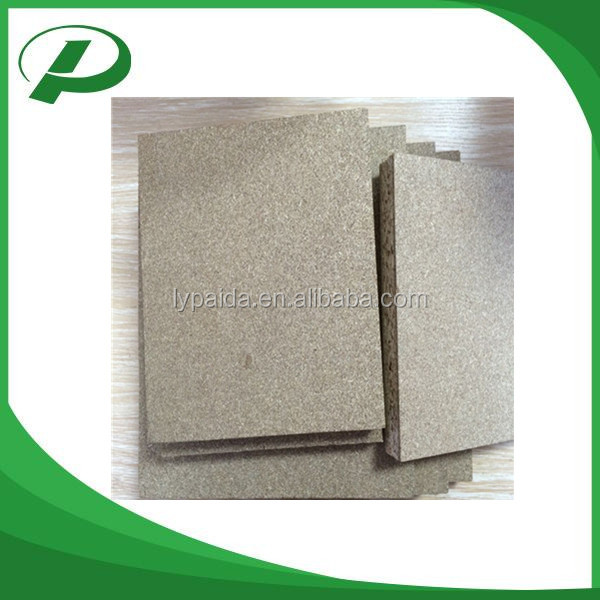 Tongue And Groove Chipboard Flooring Waterproof  Floor