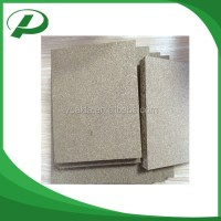 Tongue And Groove Chipboard Flooring Waterproof  Floor ...