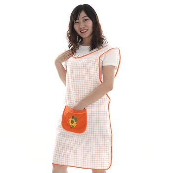 kitchen wear cabinets west palm beach custom cotton chef cooking aprons clothes for women