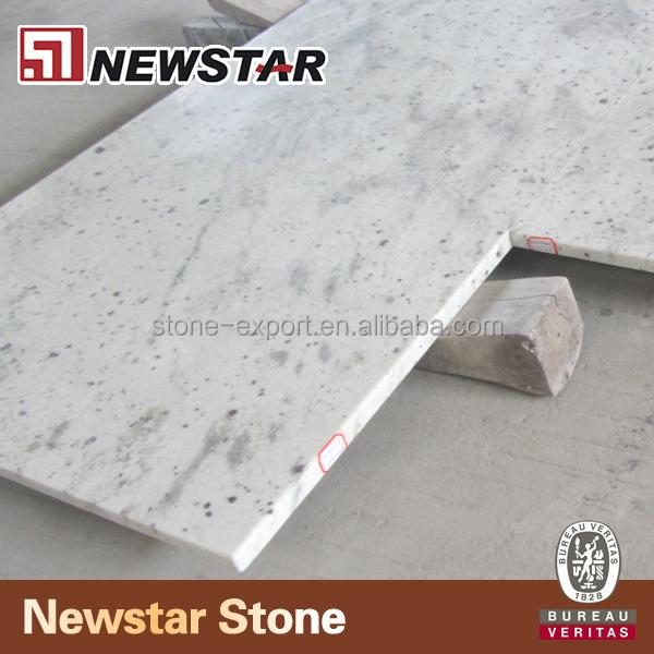 Newstar encimera colonial granito blanco granito blanco primaveraGranitoIdentificacin del producto60285875138spanishalibabacom