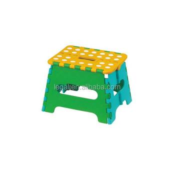 cheap hand chair shiatsu massage kids plastic chairs safety invention buy