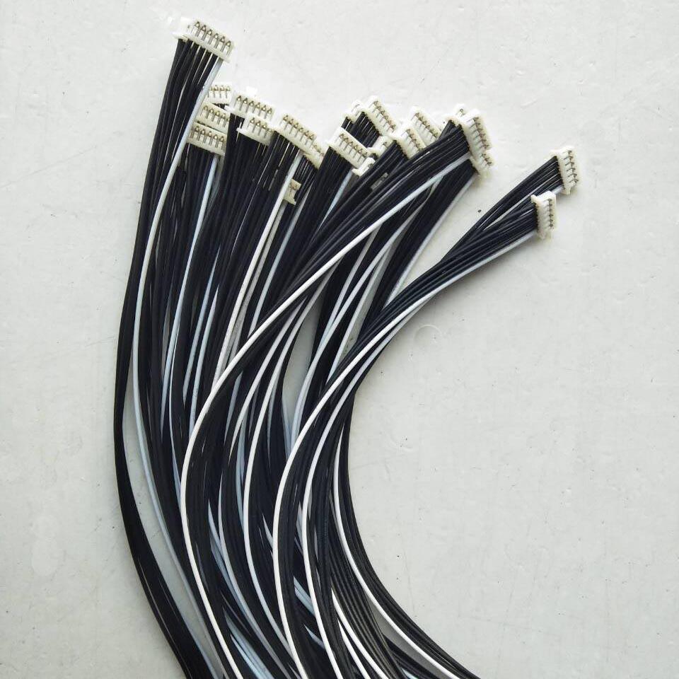 medium resolution of molex kk 10pin ul wire harness parts image buy ul wire harness wire harness