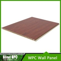 Water-resistant Bathroom Wall Panels / Wpc Wall Panel ...
