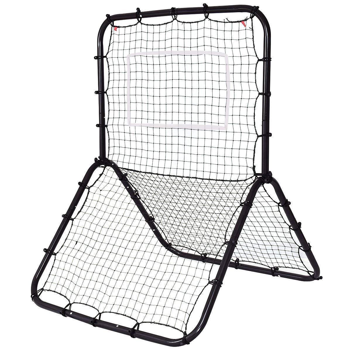 Buy NET PLAYZ Smart Baseball Trainer Combo with 1 set