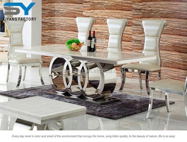 alibaba outdoor furniture convertible