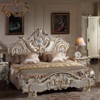 Classic Furniture | www.pixshark.com - Images Galleries ...