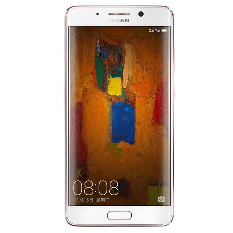 Online Shop China Huawei Honor 9 Lite Lld-al10 Smartphone Lon-al00 4gb 64gb 5.5 Inch Dual Edge 3d Arc Huawei Mobile Phone - Buy Huawei Honor 9 ...