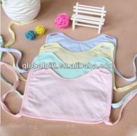 Wholesale Blank Baby Bibs - Buy Baby Bib,Wholesale Blank ...