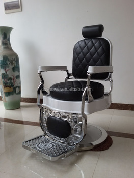 used barber chair for sale revolving of hot antique shop salon furniture