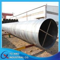 Wholesale steel pipe piles - Online Buy Best steel pipe ...