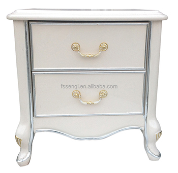 high quality antique french
