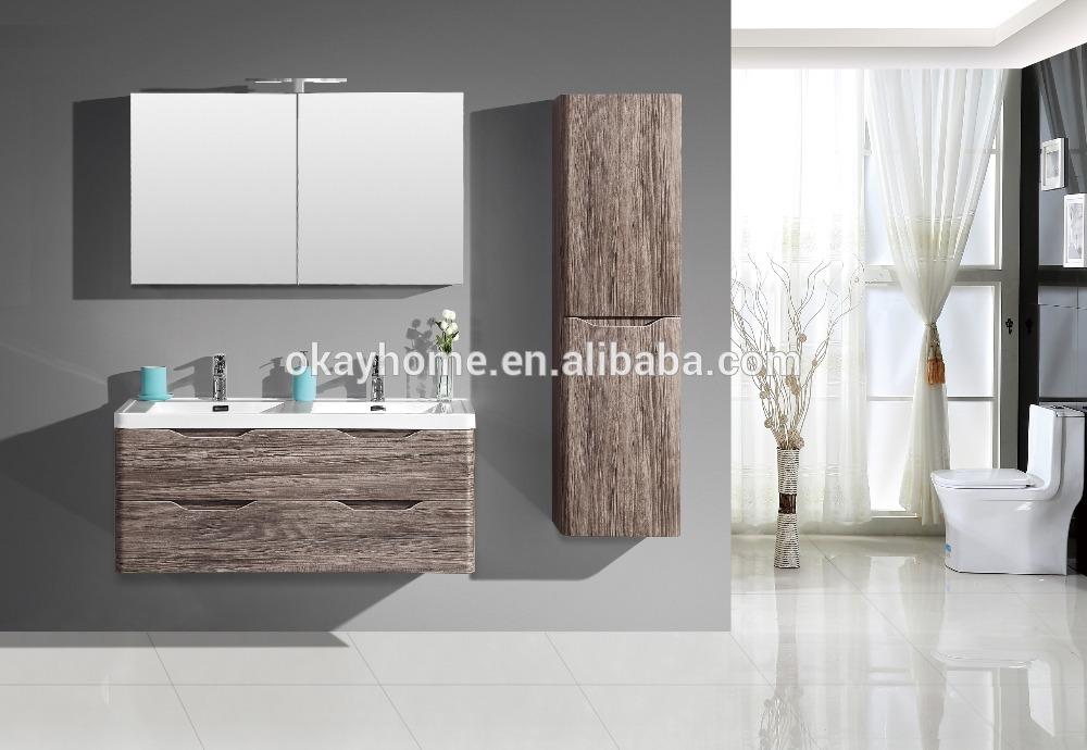 White Washed Oak Cabinets Suppliers And