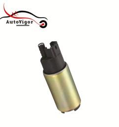 for vw fuel pump 0 580 454 001 0580454001 [ 1000 x 1000 Pixel ]