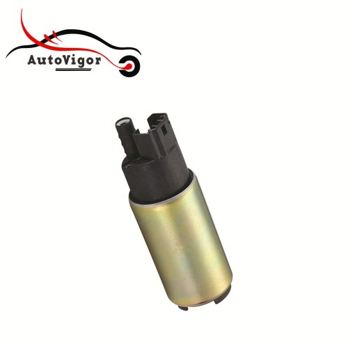 small resolution of for vw fuel pump 0 580 454 001 0580454001