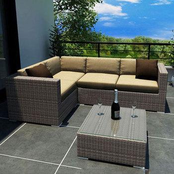 wicker sofa set philippines apartment size sleeper philippine rattan luxury sofas outdoor semi circle furniture buy