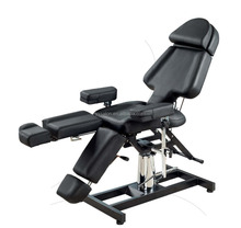 tattooing chairs for sale hunting tree stand chair tattoo suppliers and manufacturers at alibaba com