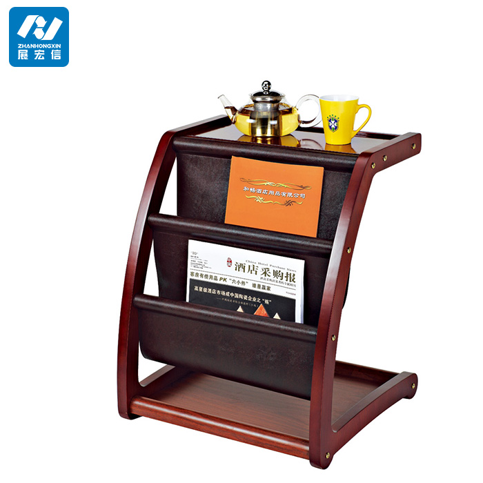 Stand Newspaper Rack Wood Magazine Rack Buy Stand Newspaper Rack Wood Magazine Rack Free Stand Newspaper Rack Product On Alibaba Com