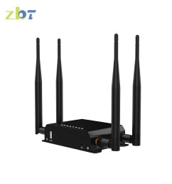 4g sim router linksys router 4g sim router linksys router suppliers and manufacturers at alibaba com [ 1000 x 1000 Pixel ]