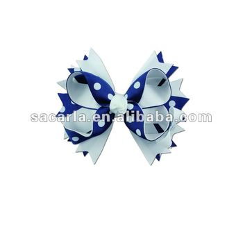 white and electric blue wholesale hair accessories blue wholesale hair accessories hair