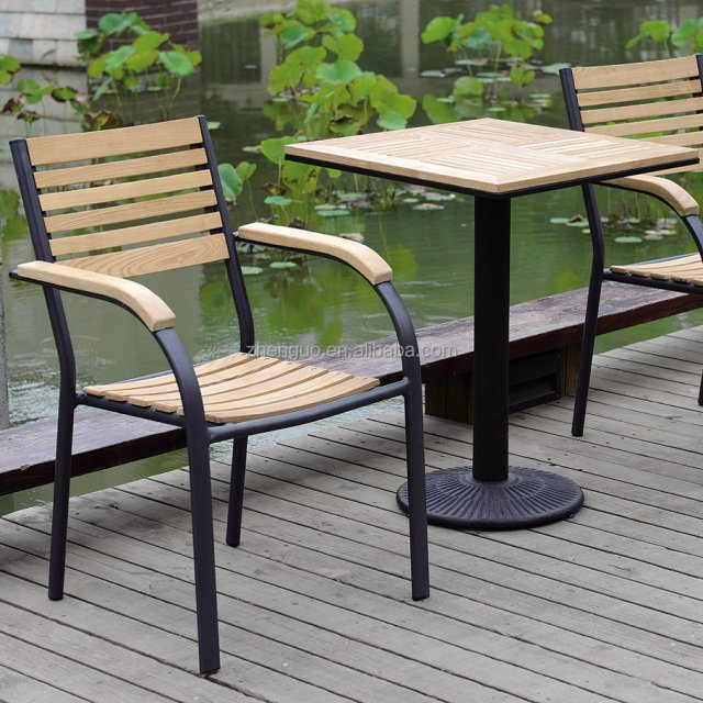 used outdoor garden furniture wholesale, garden furniture suppliers