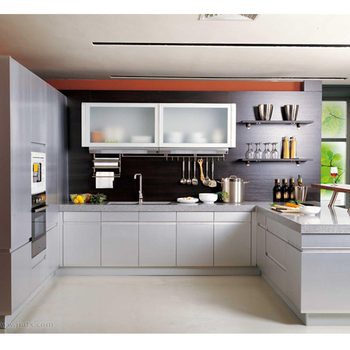 cheap kitchen cabinets wallpaper backsplash 便宜的现代模块化现成厨柜马来西亚 buy 现代模块化厨柜 现成的厨柜