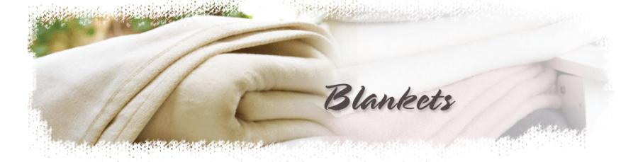 Custom Print Personalized Microfiber Beach Towel Blanket and Throws Bulk for Sale