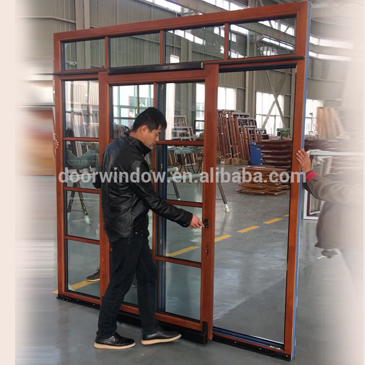 lowes fire rated doors products on