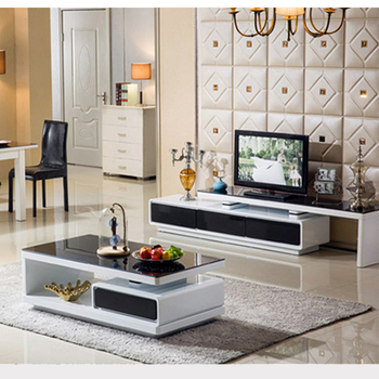 Drawing Room Of Modern Tea Table Furniture Coffee Table Buy Coffee Table Tea Room Furniture Tea Table Product On Alibaba Com